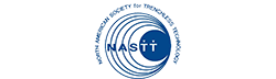 NASTT (North American Society of Trenchless Technology)